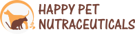 Happy Pet Nutraceuticals